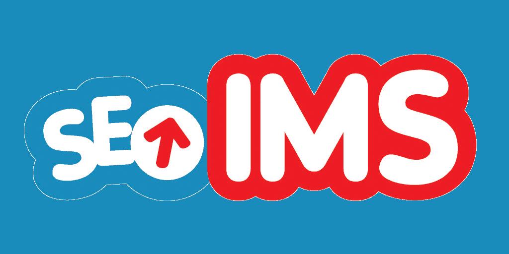 Tại sao các bạn nên chọn SEO IMS ?