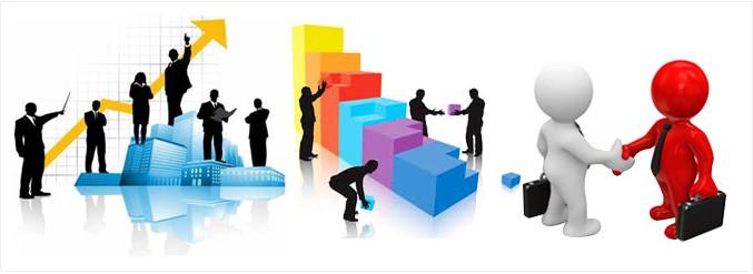 Thuê dịch vụ seo chuyên nghiệp giúp phát triển thương hiệu doanh nghiệp vững mạnh.