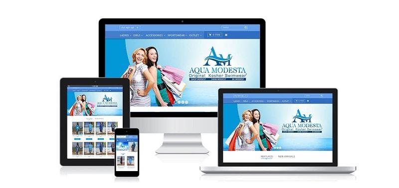 Thiết kế web bán hàng chuẩn seoThiết kế web bán hàng chuẩn seo