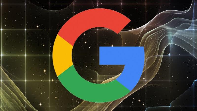 google submit