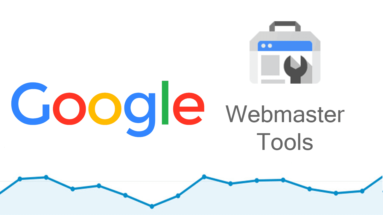 webmaster tool submit