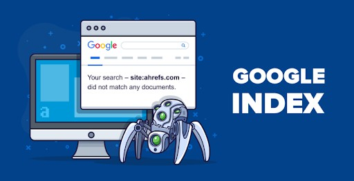 google index